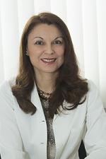 DI Dr. Marija Stojanovic Ernährungsberatung Wien